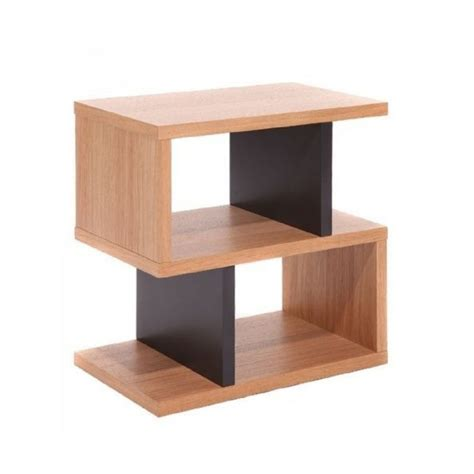 Contemporary Accent Table End Table Modern Table Ideas