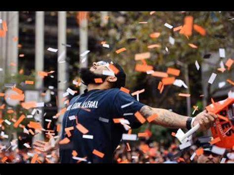 imagenes motivacionales beisbol video motivacional baseball youtube