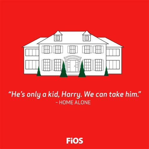 home  christmas quotes quotesgram