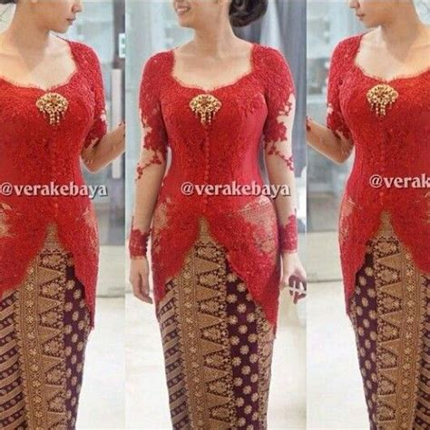Baju Blouse Atasan Manik2 Gold baju kurung merah gold search tradisional cloth