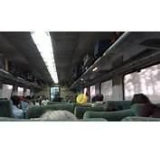 Inside AC Chair Car Of Amritsar Shatabdi  YouTube