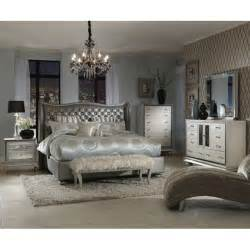 Hollywood swank bedroom ideas for my hollywood glam bedroom pin