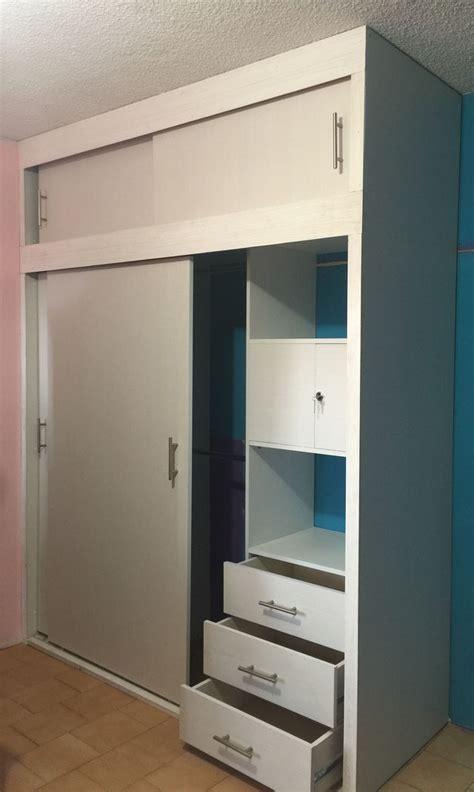 imagenes de roperos minimalistas contempo closets puertas cocinas centros de tv