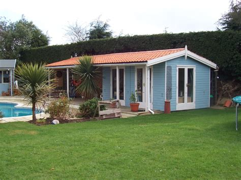Planning Regulations Sheds by Sy Sheds Garden Buildings Planning Regulations Scotland Info