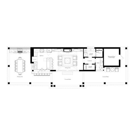 the balsam estate floor plan outdoor living floor plan the balsam estate 253 balsam drive oakville rosehaven