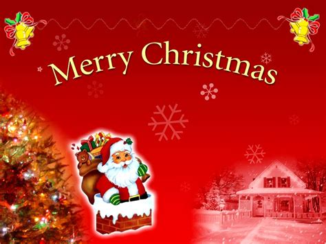 cute merry christmas quotes quotesgram