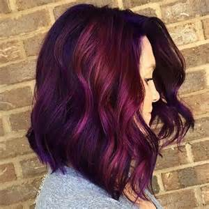 magenta hair color magenta hair color www pixshark images galleries