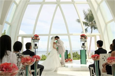 澳洲旅行結婚 guam wedding ceremony price