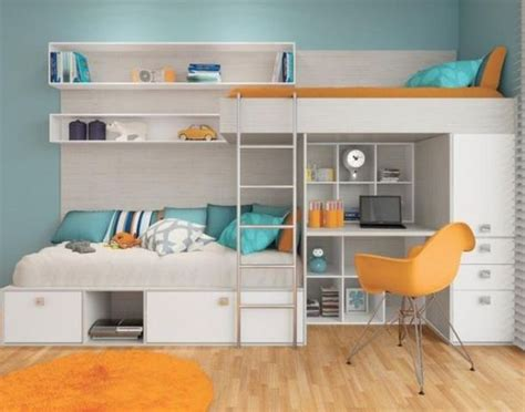 17 cool teen room ideas digsdigs 21 cool shared teen boy rooms d 233 cor ideas digsdigs