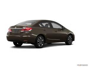 Honda Civic Touch Up Paint 2006 Honda Civic Colors Of Touch Up Paint Html Autos Weblog