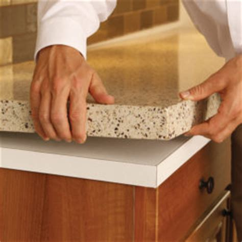 granite countertop overlay home inspiration media the