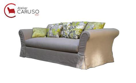 cuscini divano su misura cuscini divano su misura idee per il design della casa