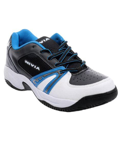 nivia energy tennis shoes price in india buy nivia energy