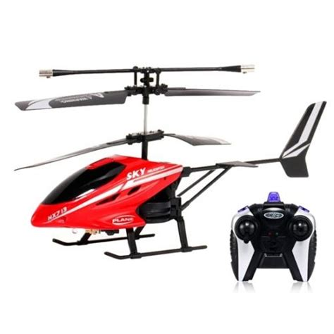 Remote Rc Helicopter Black V Max Powerful Engine 2 5ch remote helicopter with light radio v
