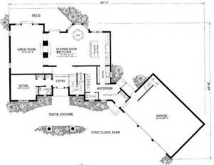 prairie ranch apartments floor plans attached angled garage house plans google search