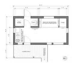house plans with inlaw suites attached home design house plans with detached in suite