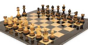 Fancy Chess Boards Fancy Chess Board With Pieces Www Imgkid Com The Image