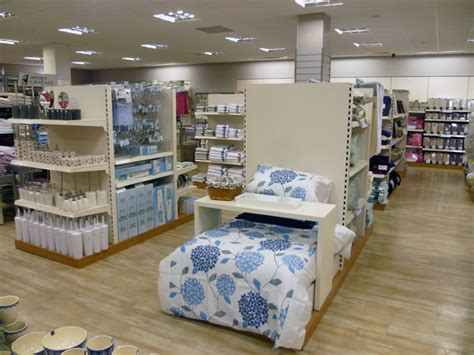 stores with comforters retail space design by barber for heatons ireland retail