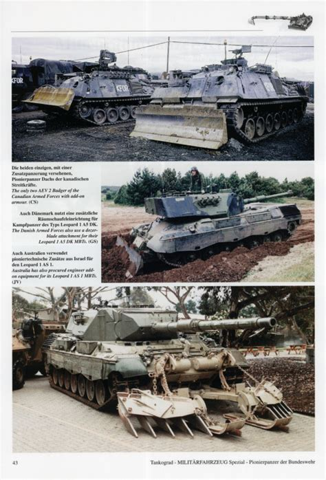 modern army vehicles modern german vehicles imgkid com the