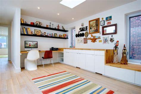 home design ideas ikea surprising ikea desk chair decorating ideas