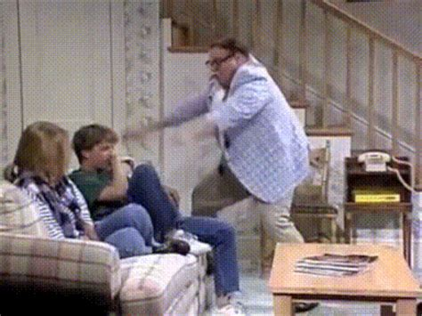 8 Ways Snl Has Downhill by Snl Gif Find On Giphy