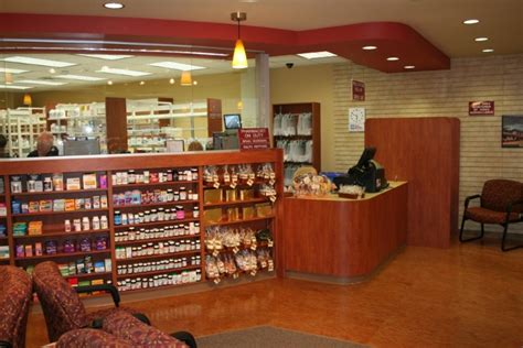 pharmacy layout design ideas pharmacy design services retail designs inc