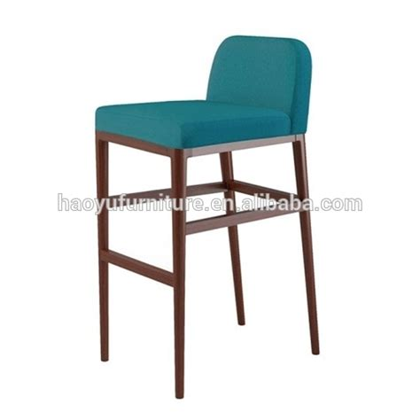 Most Relaxing Chair by Most Popular Wood Relaxing Chair Hy 1013 6 View Wood