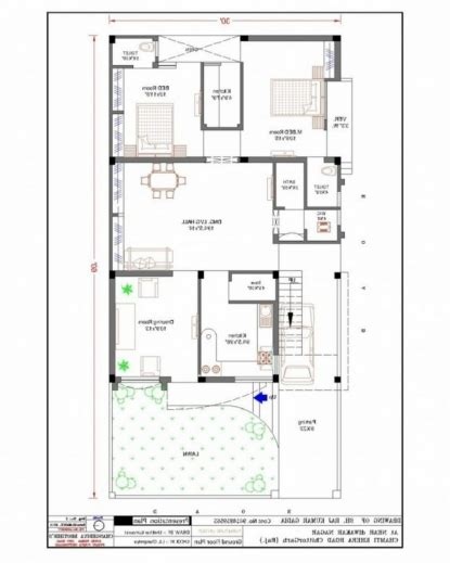small indian house plans modern inspiring house plan small house plans modern in india arts indian style 20 60 house