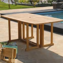 Wall Mounted Dining Table Chennai Foldable Dining Tables In Chennai Dining Chair Wood Folding Dining Table And Chairs Wall
