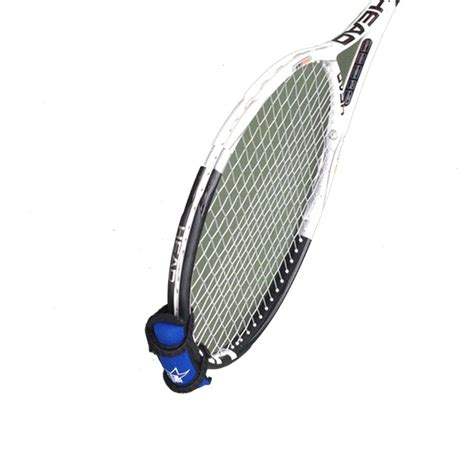 tennis ball swing 2 pcs tennis ball aid racket swing trainer bfme in
