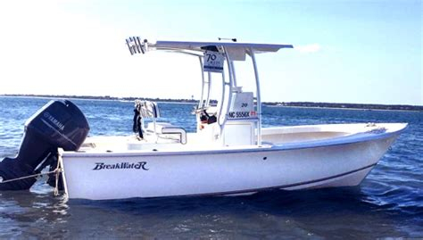kencraft boats for sale in san diego - Used Kencraft Boats For Sale