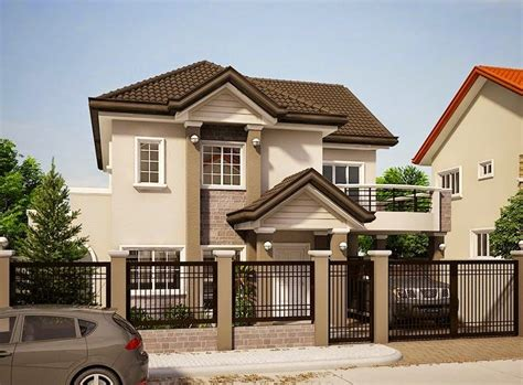 planning to build a house planning to build your own house check out the photos of
