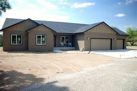 Washington Garage Sales by Tacoma Garage Sales Search Sales In Tacoma Wa Grcom Info