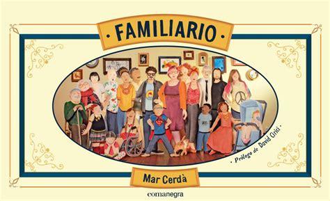 animalario universal pdf ocho cuentos para ni 241 os sobre la diversidad familiar mam 225 s y pap 225 s el pa 205 s