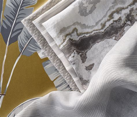 tessuti arredamento roma tessuti per arredamento roma prati prati arredamento