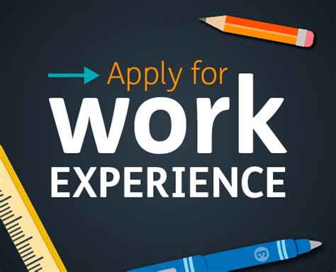 experience works apply for work experience at factor 3 communications