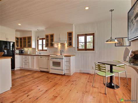 decoration maison a vendre magnifique maison ancestrale unifamiliale 224 vendre dans