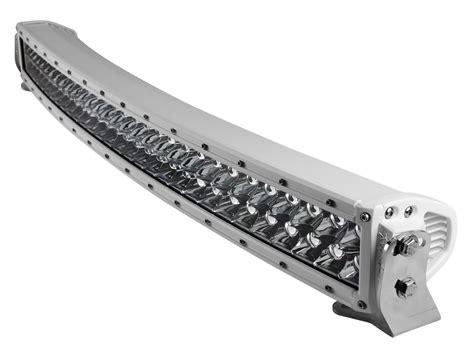 Marine Led Light Bar Rigid Industries 87321 Marine Rds Series Led Light Bar Ebay