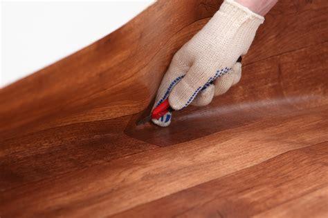 Linoleumboden Preise by Linoleum The Green Alternative To Vinyl Flooring Floor
