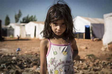 onion city hebe gif turkije bereikt limiet met syrische vluchtelingen