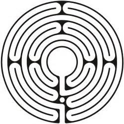 santa rosa labyrinth lea goode harris phd nc