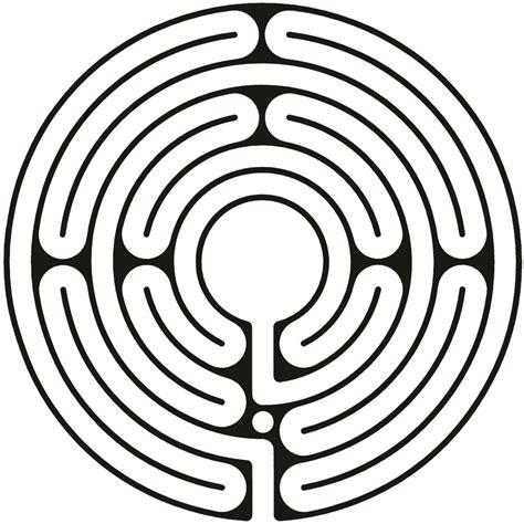printable labyrinth maze santa rosa labyrinth labyrinth tales with lea goode harris