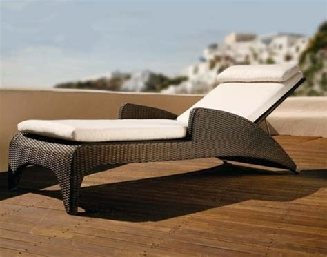 outdoor furniture mn variah modern patio chaise lounge modern patio