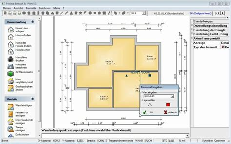 home design planner software acquire 3d home planner free my house planner interior