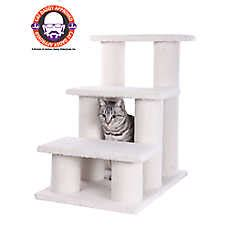 cat trees cat houses tree accessories petsmart