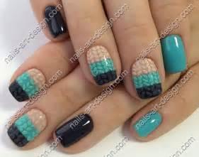 дизайн ногтей фото в японском стиле