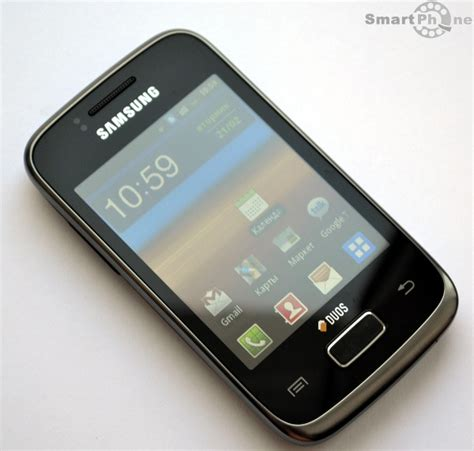 themes for android galaxy y duos обзор android смартфона samsung galaxy y duos gt s6102