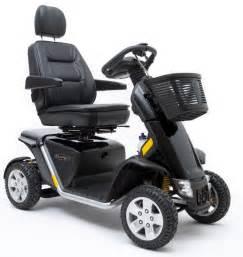 atelier du fauteuil roulant les scooters
