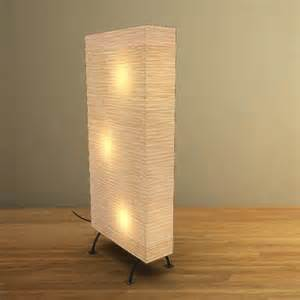 Ikea Rimfrost Chandelier 3d Model Floor Lamp Room Divider 19 95 Buy Download