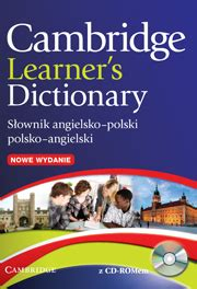 cambridge english dictionary free download full version cambridge dictionary english
